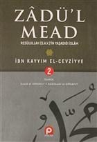 Zadü'l Mead 2.Cilt