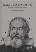 Galileo Hapiste