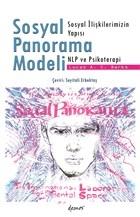 Sosyal Panorama Modeli