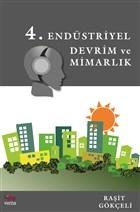 4. Endüstriyel Devrim ve Mimarlık