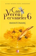 Can Veren Pervaneler 6 (İmzalı)