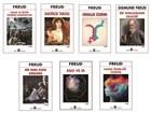 Freud Klasikleri Set 2 (7 Kitap Takım)