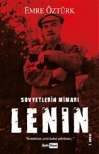 Sovyetlerin Mimarı Lenin