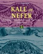Kale ve Nefer