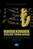 Makroekonomik Verilerin Yorumlanması