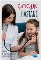 Çocuk ve Hastane