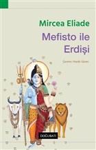 Mefisto ile Erdişi