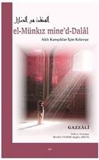 El-Münkız Mine'd-Dalal