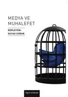 Medya ve Muhalefet