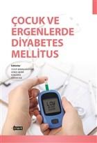 Çocuk ve Ergenlerde Diyabetes Mellitus