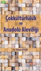 Çokkültürlülük ve Anadolu Aleviliği