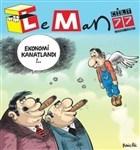 Leman Dergisi Cilt: 77