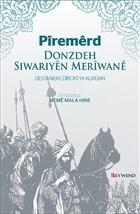 Donzdeh Siwariyen Meriwane