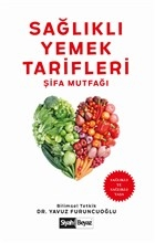 Sağlıklı Yemek Tarifleri - Şifa Mutfağı