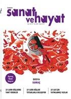 Yeniden Sanat ve Hayat Dergisi Sayı: 2020 - 46/19