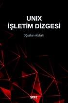 Unix İşletim Dizgesi
