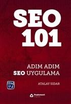 Seo 101 - Adım Adım Seo Uygulama