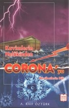 Kavimlerin Helakinden Corona'ya