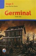 Germinal - Stage 5