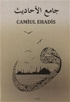 Camiul Ehadis Tercümesi  2.Cilt