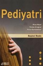 Pediyatri 2.Cilt