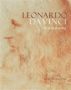 Leonardo da Vinci: A Life in Drawing
