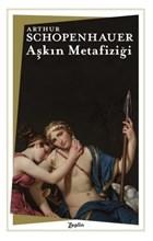 Aşkın Metafiziği