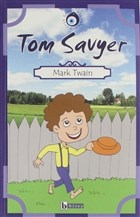 Tom Savyer