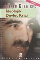 İdeolojik Devlet Krizi