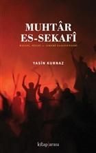 Muhtar Es-Sekafi