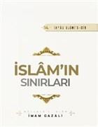 İslam'ın Sınırları