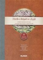 Tarih-i Raşid ve Zeyli  2.Cilt