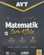 AYT Matematik Soru Kitabı