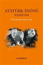 Atatürk-İnönü İlişkileri
