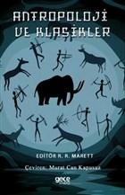 Antropoloji ve Klasikler