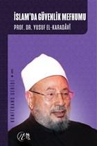 İslam'da Güvenlik Mefhumu