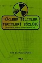Nükleer Bilimler Terimleri Sözlüğü