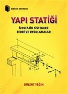 Yapı Statiği