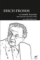 Erich Fromm ve Analitik Sosyoloji