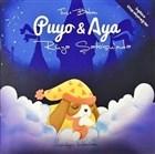 Puyo ve Aya Rüya Şatosu'nda