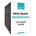 Cumhuriyet Bilgeleri Dizisi (9 Kitap)