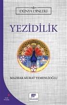 Yezidilik - Dünya Dinleri