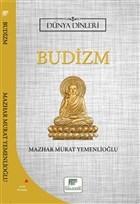Budizm - Dünya Dinleri