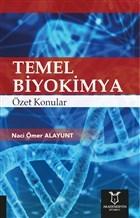 Temel Biyokimya