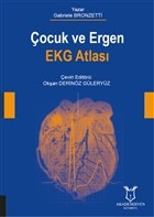 Çocuk ve Ergen EKG Atlası