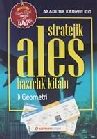 Stratejik ALES Hazırlık Kitabı - Geometri
