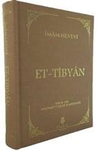 Et-Tibyan