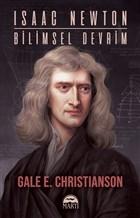 Isaac Newton-Bi·li·msel Devri·m