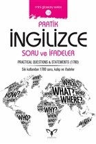 Pratik İngilizce Soru ve İfadeler