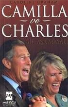 Camilla ve Charles: Bir Aşk Masalı